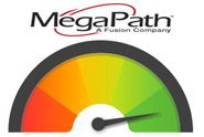 Megapath Speedtest